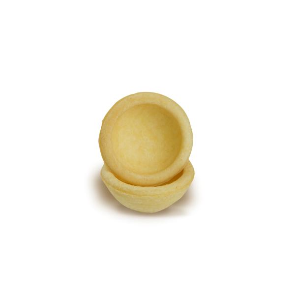 produto - Coquinho Milfolhas