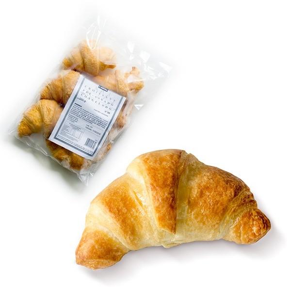 produto -    Croissant Pré-Assado Congelado - Nº 40